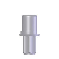Titanbasen für Zirkon / Sky Bredent®