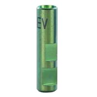 Laborimplantat / Astra OsseoSpeed EV®