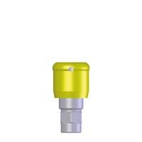 MedentiLOC / Dentsply Frialit Xive®