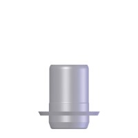 Titanbasen für Zirkon / Camlog®