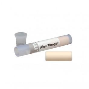 IPS Alox Plunger