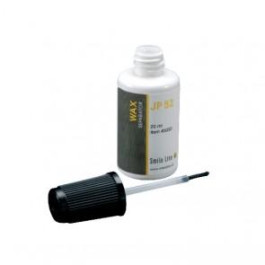 Smile Line Wax Separator
