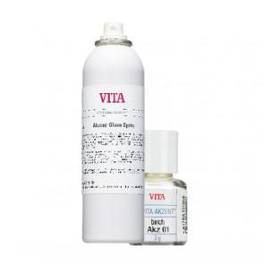 VITA Akzent Glaze LT Powder