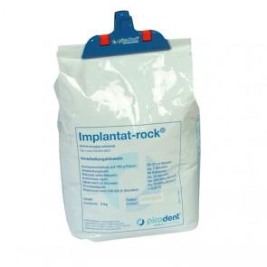 Picodent Implantat-rock