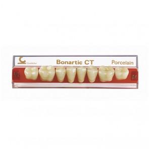 Bonartic CT Porcelain UK