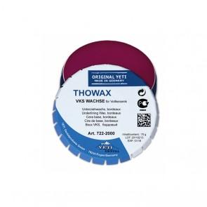 Yeti Thowax Cervicalwachs