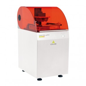 DWS Dental STL-Stereolithography DWS-020 D