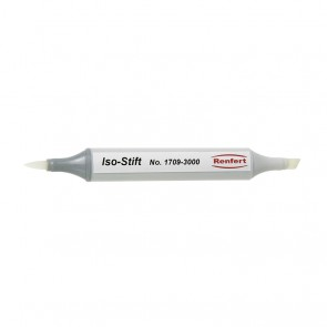 Renfert Iso-Stift