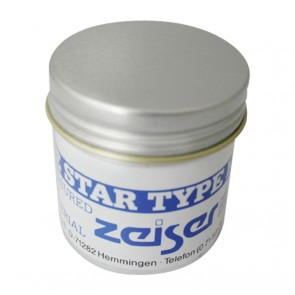 Zeiser Blue-Star