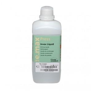 IPS e.max Press Invex Liquid