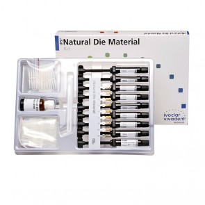 Ivoclar Natural Die