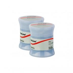 Ivoclar IPS InLine Glaze & Stains Liquid