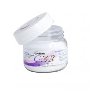Noritake CZR External Stain