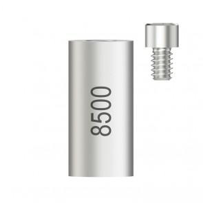 N 8500
