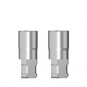 Laborimplantat CAD-CAM / Conelog®