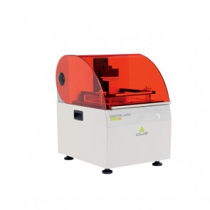 DWS Dental STL-Stereolithography DWS-008 D