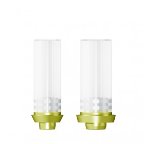 HSL Abutment rotierend / Nobel Replace Select®