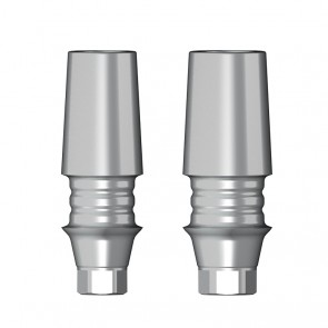 POC-Abutment / Nobel Active®