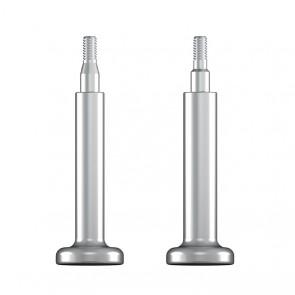 Einsetzinstrument CAD-CAM / Biomet 3i Certain®