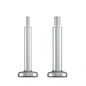 Einsetzinstrument CAD-CAM / Nobel Brånemark®