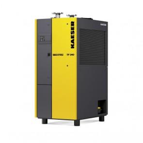 Kaeser Schraubenkompressor Aircenter SX 4