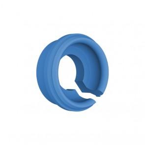 NovaLOC Retentionseinsatz blau