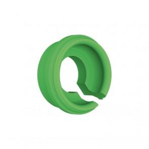 NovaLOC Retentionseinsatz grün