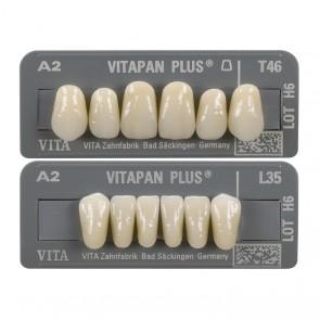 Vita Vitapan Plus A-D