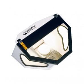 Wassermann Absaug Box Compact