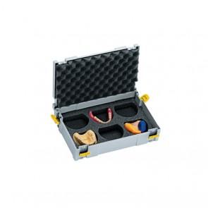 BDT TR-Box mini
