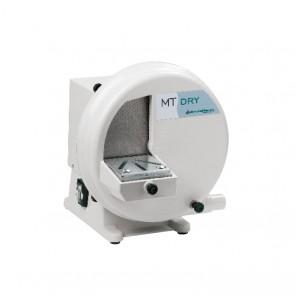 Dentalfarm Modelltrimmer MT Dry