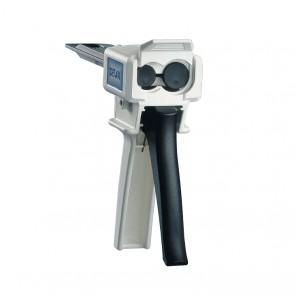 Detax Mischpistole Automix 1