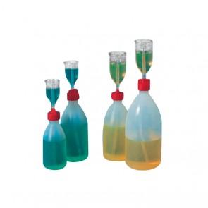 Semadeni Dosierflaschen weich (PE-LD)