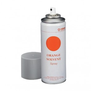 Hager&Werken Orange Solvent