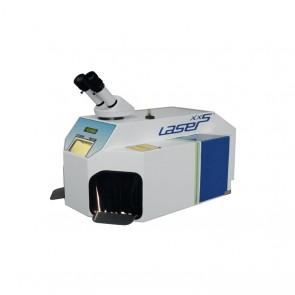 Orotig Laser XXS Laserschweissgerät