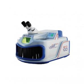 Orotig Evo 100 Laserschweissgerät