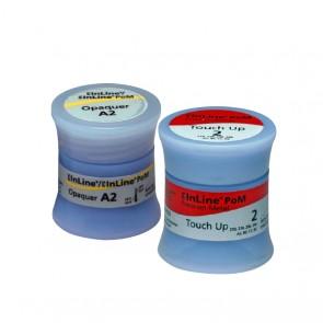 Ivoclar IPS InLine POM Opaque Liquid