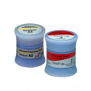 Ivoclar IPS InLine POM Glaze & Stains Liquid