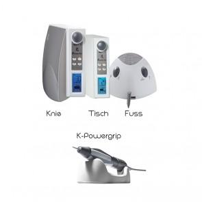 Kavo K-Powergrip Fuss