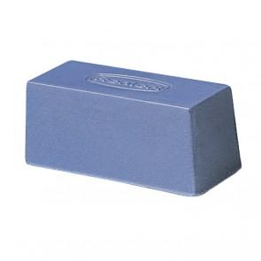 Renfert Saphir blau