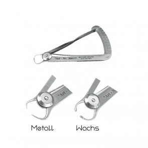 Schuler S-U-Iwanson Metall