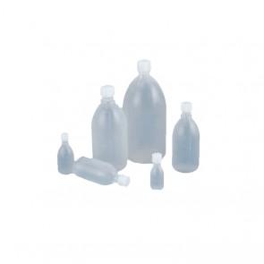 Semadeni Labor Standflasche (PP)