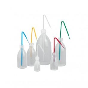 Semadeni Spritzflasche weich (PE-LD)