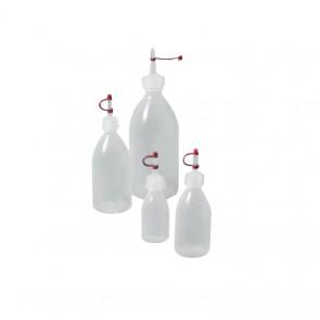 Semadeni Tropfflaschen weich (PE-LD)