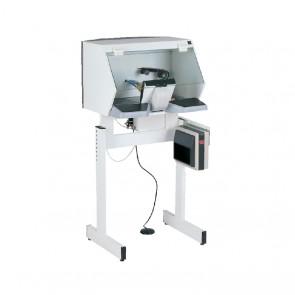 Zubler AV 1000