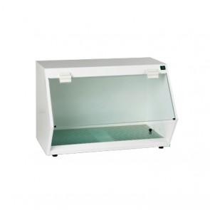 Zubler Monomerbox MB 1000