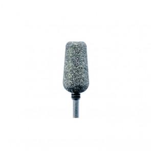 Edenta Diamant Trimmer Prothesenkunststoffe  490