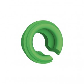 OptiLOC Retentionseinsatz grün