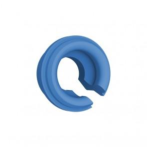OptiLOC Retentionseinsatz blau
