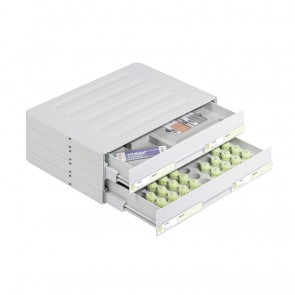 Vita VM 9 Esthetic Kit for VITABlocs for CEREC